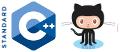 cpp-github-logo