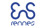 logo_ensrennes_150x90