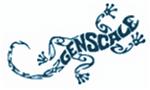 logo_genscale_150x90