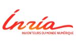 logo_inria_150x90