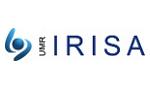 logo_irisa_150x90