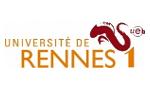 logo_univrennes1_150x90